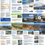 Sydney Adventure Tours Brochure link