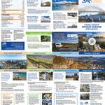 Sydney Adventure Tours Brochure link